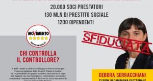 Le mosse della finanziaria regionale Friulia rischiano di compromettere l'intero comparto italiano del vetro per edilizia e non solo il Gruppo Sangalli