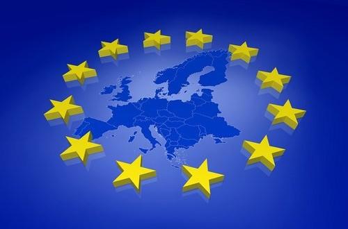 Sul disseccamento rapido dell'olivo a chiedere rassicurazioni sull'efficacia dei provvedimenti, per dichiarare lo stato d'emergenza, è l'UE