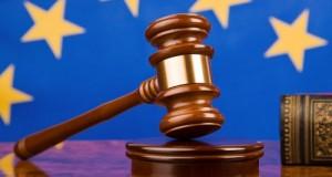 Nel 7° decreto ILVA è previsto che le sanzioni UE comminate all'Italia siano coperte dalle risorse per lo sviluppo. Accolto un ordine del giorno M5S