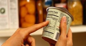 Mancano ancora i decreti del Governo per chiarire come ristoranti e bar dovranno adeguarsi all'esplicitazione degli allergeni negli alimenti