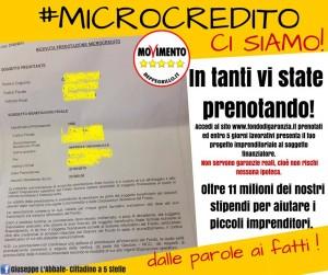 Fondo Microcredito2