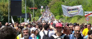 marcia-reddito-cittadinanza-m5s