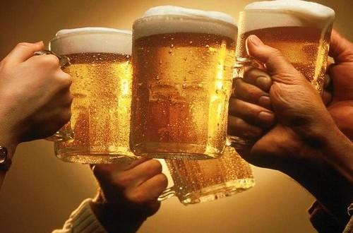 Aumento della tassazione e mancanza di lungimiranza del Governo per il mondo della birra. Il M5S presenta una risoluzione in Commissione Agricoltura
