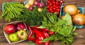 Speculazione commerciale degli importatori di prodotti agroalimentari causa affaire Xylella. Il Governo non interviene