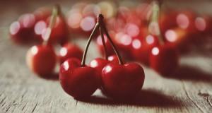 Il Ministero dell'Agricoltura rende noto che, a causa delle mancate risposte, la certificazione Igp sulle ciliegie è oramai giunta ad un binario morto