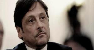Replica all'intervista del senatore Dario Stefano (SEL- Noi a Sinistra per la Puglia) sull'emergenza Xylella in Salento