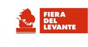 """Interrogazione M5S sulla """"privatizzazione"""" della Fiera del Levante di Bari e sui presunti contrasti con la nuova normativa sulle Camere di Commercio"""