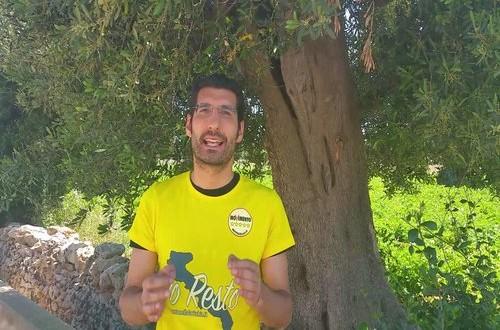 Affaire xylella montecitorio impegna ancora il governo for Video camera dei deputati oggi