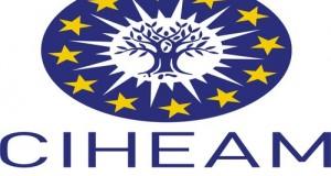 Risoluzione M5S per rivedere gli accordi internazionali che garantiscono benefici ed immunità all'Istituto agronomico del Mediterraneo – IAMB di Bari