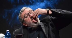 """Durante il confronto a Repubblica Bari, Michele Emiliano (PD) ammette di non """"aver capito ancora nulla"""" sul disseccamento rapido dell'olivo"""