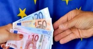 Fermo al palo il nuovo piano per lo sviluppo rurale, per la vecchia programmazione la scadenza è il 31 dicembre. Perdere i fondi UE è un lusso inammissibile