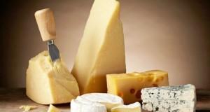 Risoluzione M5S in Commissione Agricoltura alla Camera per difendere le produzioni italiane dall'utilizzo del latte in polvere stabilito dall'Ue