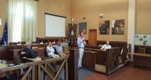 Si è tenuto a Conversano (BA), il terzo incontro della costituenda organizzazione dei produttori cerasicoli della Terra di Bari