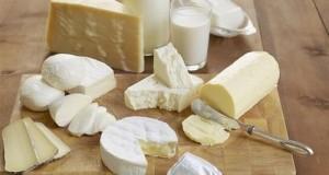 Risposte non soddisfacenti del ministero al question time M5S sulla nuova disposizione comunitaria sull'utilizzo del latte in polvere per i formaggi