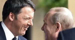 La maggioranza in Parlamento, tra cui Grassi (PD), rinnova le sanzioni alla Russia che inducono a mantenere l'embargo sui nostri prodotti agroalimentari