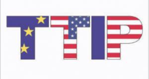 Il Governo glissa alla richiesta dei 5 Stelle di un elenco di prodotti agroalimentari DOP ed IGP da tutelare in sede di trattativa sul TTIP tra Ue e Usa