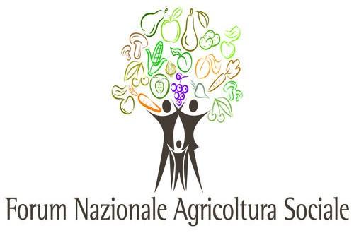 Finalmente anche l'Italia si dota di una legge sul fenomeno dell'Agricoltura Sociale. Avremmo voluto requisiti minimi più stringenti ma l'approvazione è ok