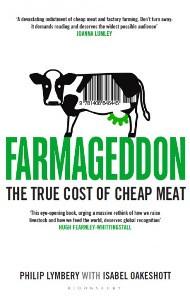 Farmageddon_(book)