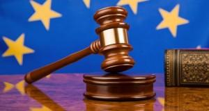 Il M5S chiede al ministro Maurizio Martina di scongiurare il rischio di infrazione comunitaria, tutelando made in Italy e produttori nazionali