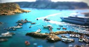Interrogazione sull'autorizzazione, finalizzata alle trivellazioni, concessa alla Petroceltic per le acque nei pressi delle Isole Tremiti, in PugliaInterrogazione sull'autorizzazione, finalizzata alle trivellazioni, concessa alla Petroceltic per le acque nei pressi delle Isole Tremiti, in Puglia