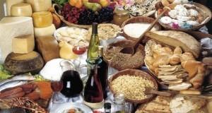 Contrasti tra Ue e Italia sull'etichettatura, ancora non è chiaro come il Governo intenda davvero tutelare il made in Italy agroalimentare