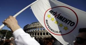 """Deputati e senatori M5S rispondono alle accuse dell'editoriale """"Quanta brava gente grillina ma è tutta senza volto"""" di Vittorio B. Stamerra"""