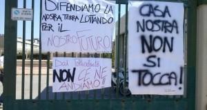 Interrogazione M5S al ministro Carrozza per chiedere un intervento immediato per l'Istituto Vito Sante Longo di Monopoli
