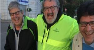 Il M5S replica alle ultime indiscrezioni rilasciate alla stampa dal Presidente Ambrosi sul futuro della Fiera del Levante di Bari