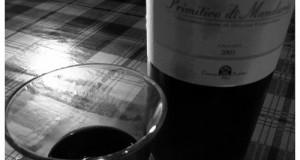 La Commissione Ue apre alla liberalizzazione del nome dei vitigni protetti da Dop e Igp. A rischio anche il vino Primitivo e Aleatico. Risoluzione M5S