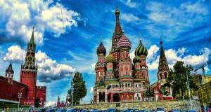 Le elaborazioni Centro Studi Confagricoltura stimano un azzeramento delle esportazioni agricole nel 2015 causa embargo russo