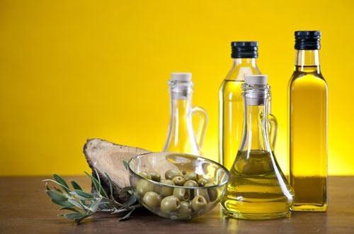 Il Parlamento europeo approva le 70.000 tn di olio di oliva a dazio zero dalla Tunisia mentre il Governo nazionale risulta assente negli incontri comunitari