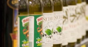 In attesa del voto sulle ulteriori 70.000 tn di olio di oliva senza dazi dalla Tunisia, il Governo Renzi non ha presenziato agli incontri decisivi in Ue