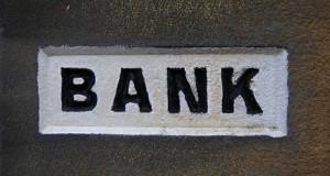 La riforma sulle banche di credito cooperativo è un attacco all'articolo 45 della Costituzione ed al sostegno alle piccole e medie imprese italiane