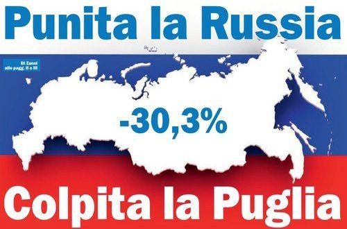 A Montecitorio, il PD respinge la mozione M5S che chiedeva l'interruzione delle sanzioni alla Russia ed il risarcimento alle imprese