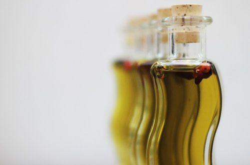 I ministri Boschi e Orlando hanno preparato un bel pacco di Natale per i produttori onesti di olio. La Puglia alzi la voce