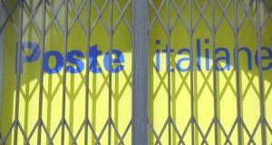 Servizi postali essenziali non garantiti nelle ore di chiusura degli sportelli. Interrogazione M5S sui disservizi delle poste