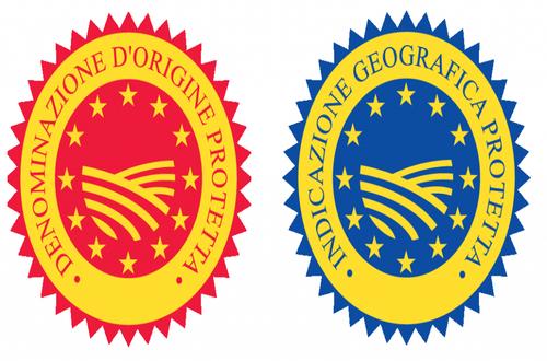 Tesoretto a disposizione per la promozione, protezione e sviluppo dei prodotti agricoli ed alimentari Dop e Igp. Ben 16 in Puglia