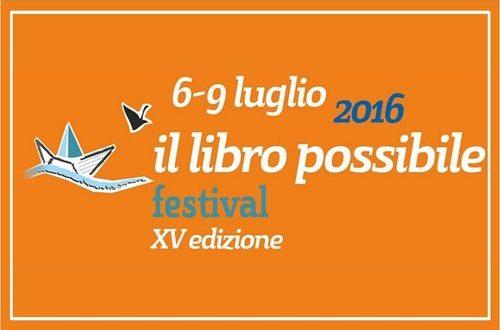 """Tutto fermo in Regione Puglia sui fondi previsti ma non erogati per la kermesse letteraria """"Il Libro Possibile"""". Doppia interrogazione M5S"""