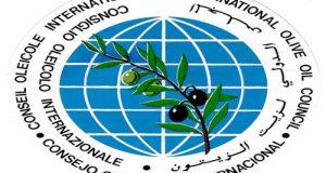 Messo alle strette dal qt del M5S, il ministero dell'Agricoltura annuncia di attivarsi per candidare l'Italia per il rinnovo dell'organigramma del COI