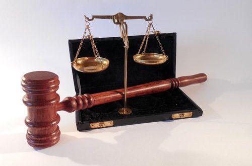 Il decreto legge in materia di Giustizia contiene misure per la definizione del contenzioso pendente e l'efficienza degli uffici giudiziari. Opposizione M5S