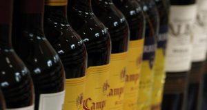 Il Testo Unico del Vino, provvedimento tanto atteso dal settore, semplifica la burocrazia mantenendo alti standard qualitativi. Soddisfazione M5S