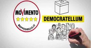 Intervista a La Voce del Paese – 09.12.2016 – sugli scenari internazionali alla luce del voto sul referendum costituzionale
