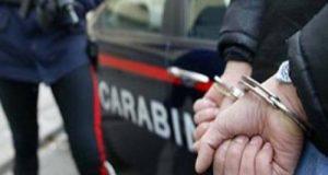 Dopo le interrogazioni M5S al ministro dell'Interno nel 2013 e 2014, giunge il blitz delle forze dell'ordine contro la banda criminale