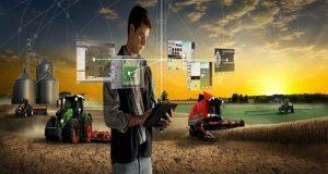 Superare la crisi con l'innovazione. Parte il master in Agricoltura di Precisione: una occasione da non perdere per i giovani pugliesi