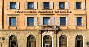 Il nuovo Governo di Paolo Gentiloni, detto anche Renzi-Bis, regala 20 miliardi a Monte dei Paschi di Siena senza nazionalizzarla
