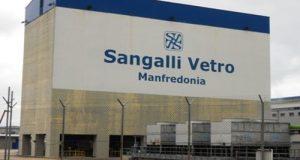 Nonostante le numerose interrogazioni e pressioni M5S, nessuna risposta dal Governo di Roma e Bari per lo stabilimento di Manfredonia del Gruppo Sangalli