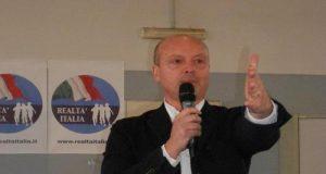 Il Ministero degli Esteri risponde all'interrogazione parlamentare M5S sul caso del console onorario di Slovenia e leader di Realtà Italia, Giacomo Olivieri
