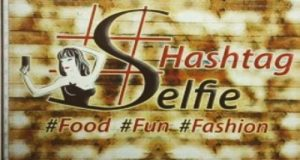 Facciamo l'in bocca al lupo a Marilù Barberio per il suo locale Hashtag Selfie aperto grazie al Microcredito sostenuto dal Movimento 5 Stelle