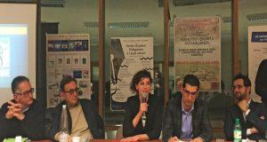L'ultima riunione regionale lascia ben sperare per il futuro nei Gruppi di Azione Locale dei comuni di Modugno, Monopoli e Polignano. Il tempo stringe