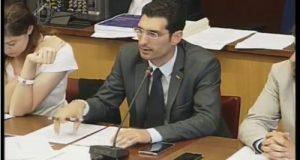 """Dopo la vaga risposta del Governo all'interrogazione M5S, audizione dei rappresentanti del Consorzio olivicolo """"Terra di Bari"""" a Montecitorio"""